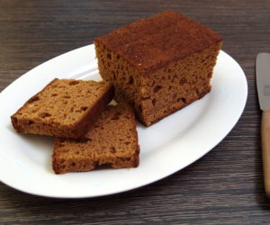Podcast #17- How Can I Access My Pension Money, Part 2….Cakified!