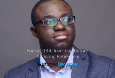 Podcast144: The Abraham Okusanya Interview